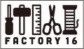 factorylogo01.jpg